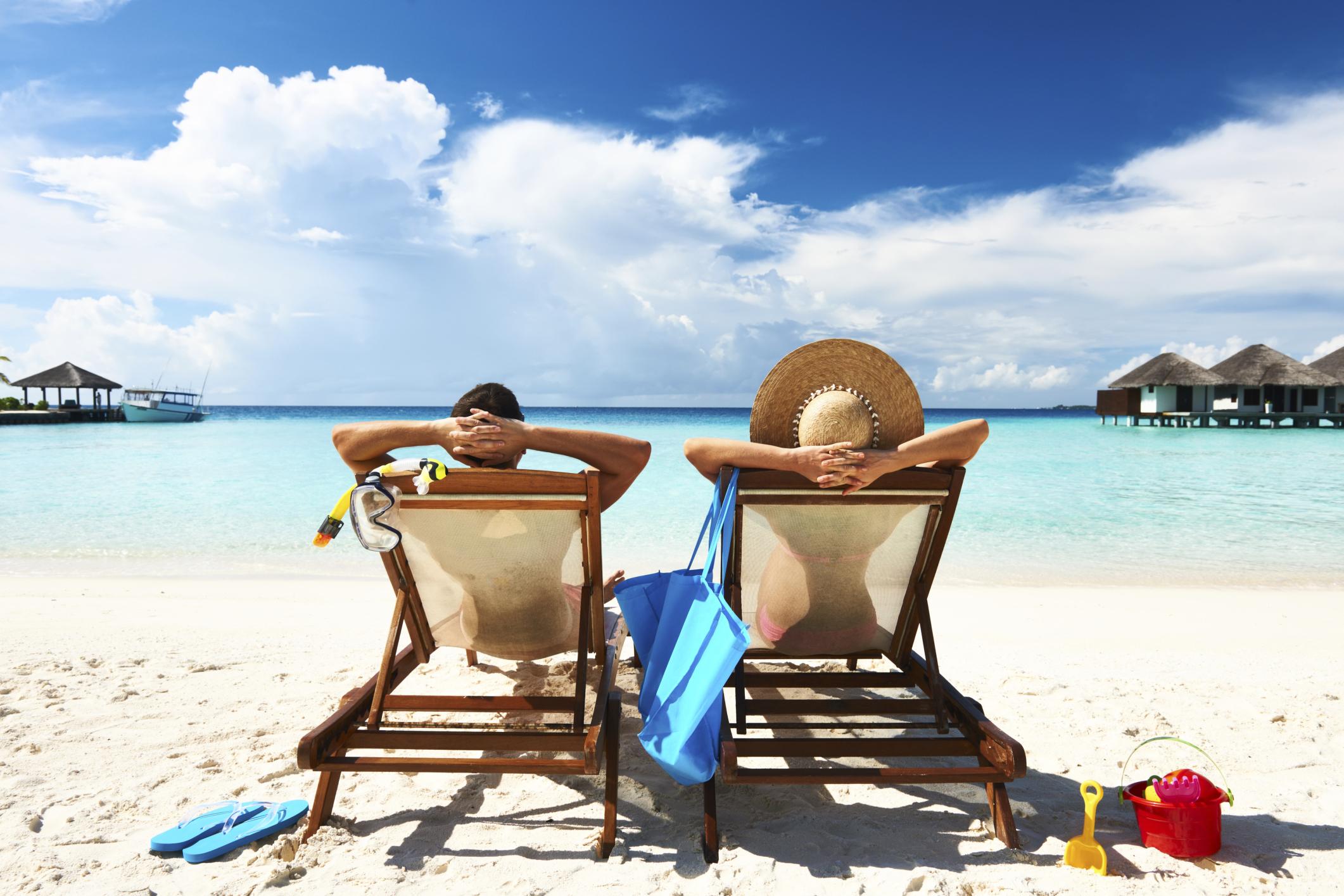 Secretos para unas vacaciones a bajo presupuesto