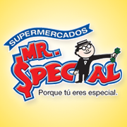 MR-special