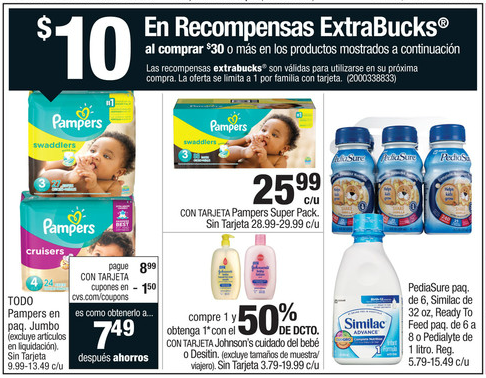 babies-coupons