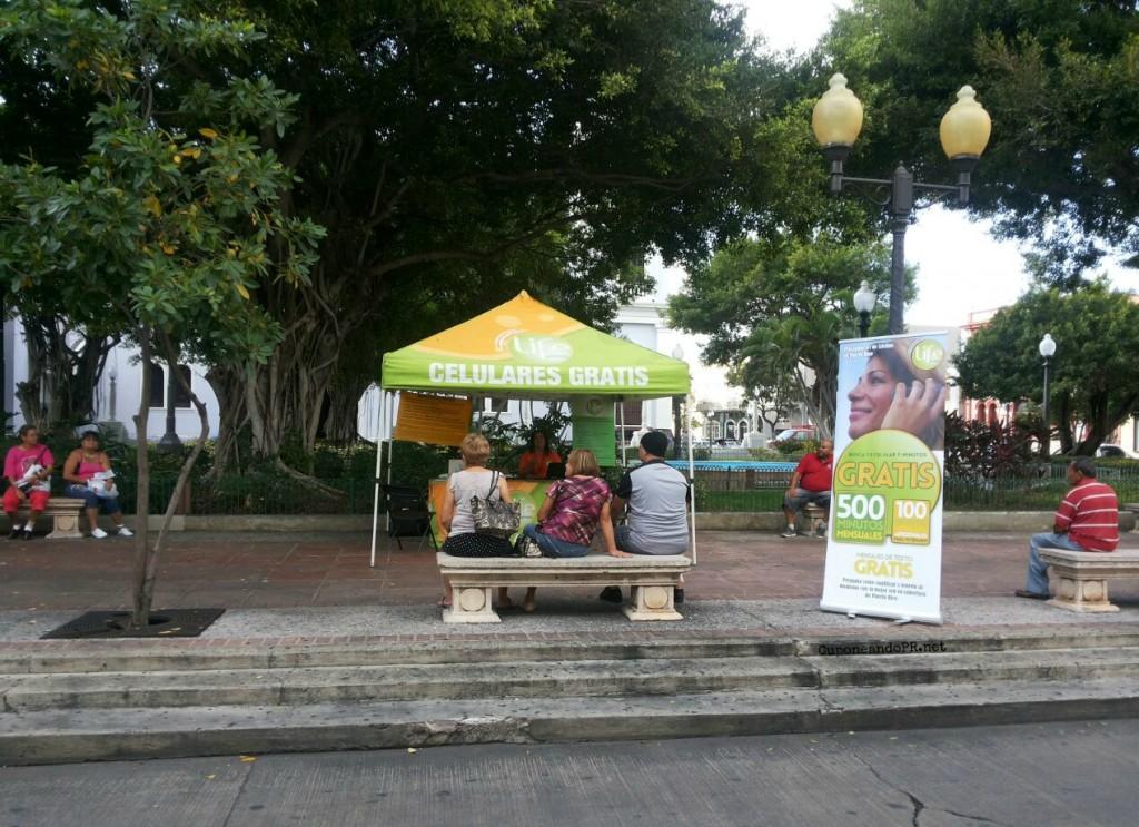 celulares-gratis-easywireless-puerto-rico