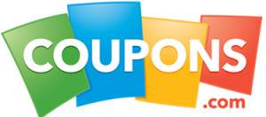 coupons-dot-com-logo