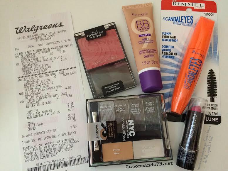 cuponeando-Maquillaje-super-economico