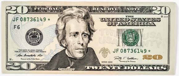 cuponeando-con-solo-20-dolares