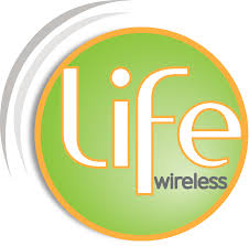 life wireless