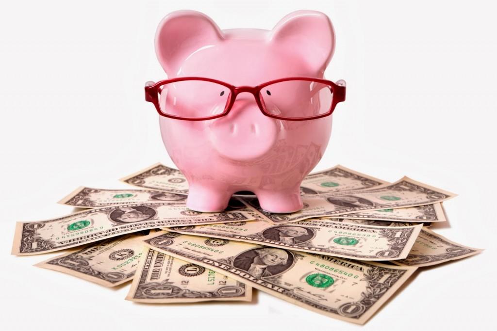 smart-piggy-bank