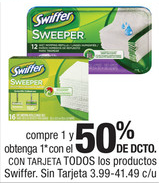 swiffer-coupons