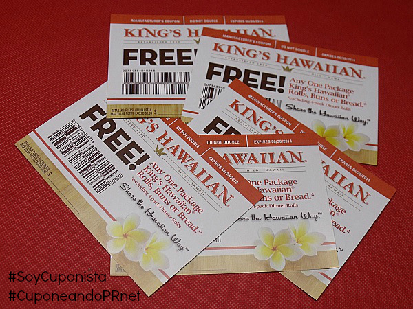 Kings-Hawaiian-coupons-free-cuponeandoprnet