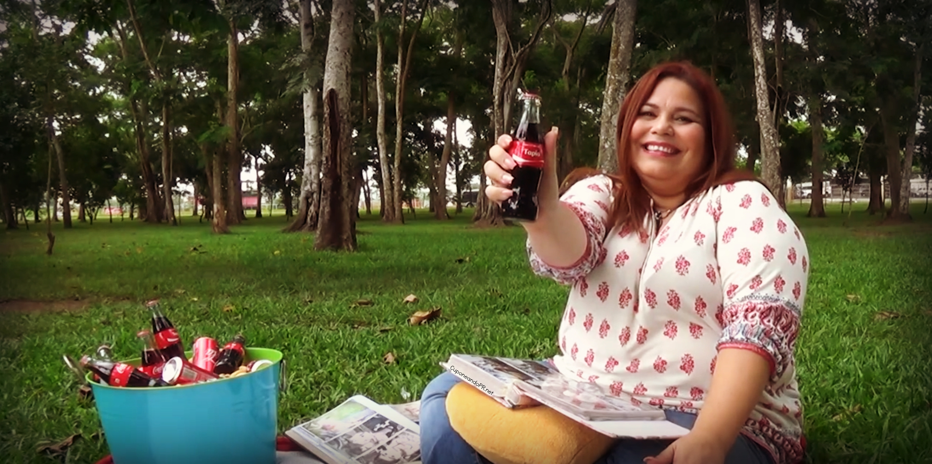 Orgullosa De Ser Latina – #OrgullosoDeSer #Tapia