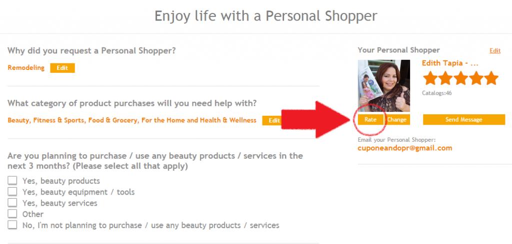 Personal-Shopper-Shop-Your-Way