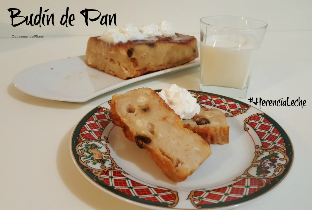 Budin-de-Pan