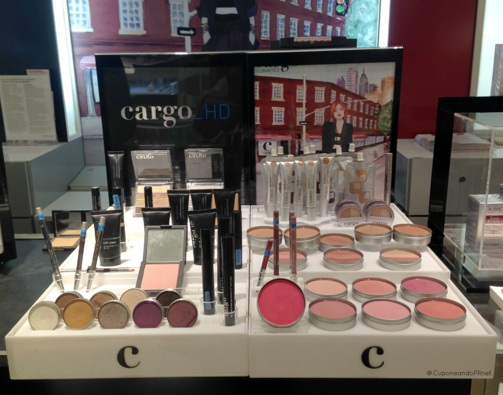 Maquillaje-Cargo-Cosmetics