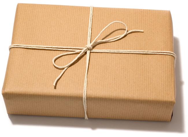 Ventajas de Recibir Cajas de Suscripción