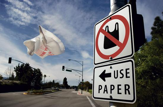 california-becomes-first-state-to-ban-plastic-bags