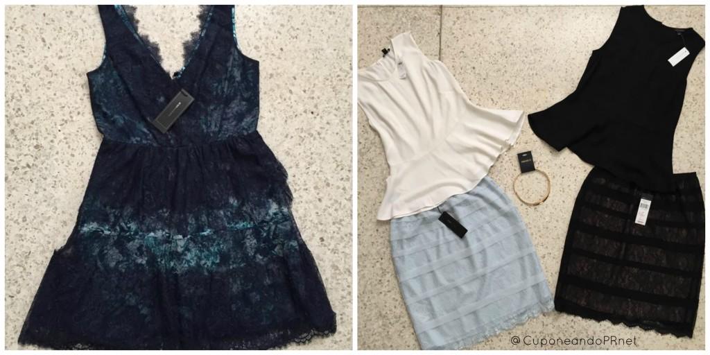 ropa-a-bajo-presupuesto-outfits