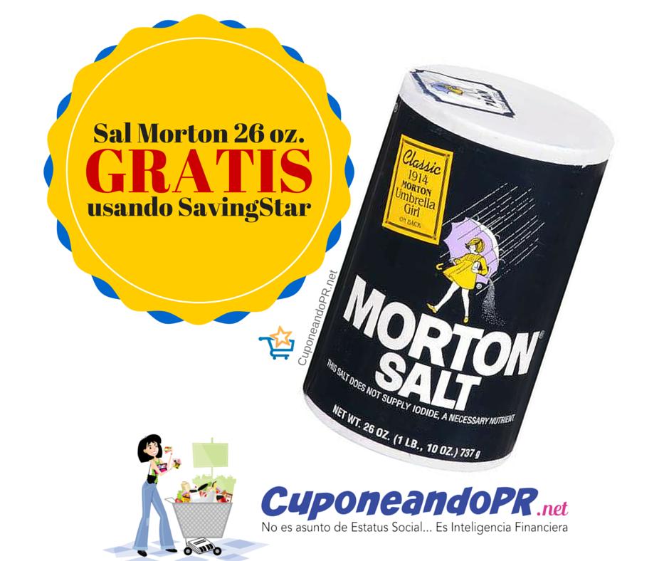 GRATIS (3)