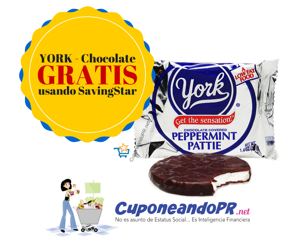GRATIS (4)