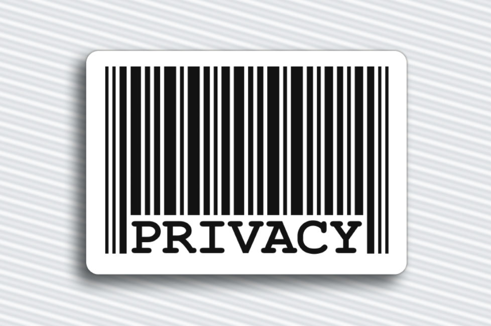 Política de Privacidad y Divulgación