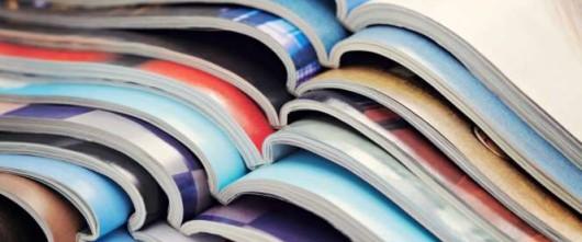 Subscripción a Revista Siempre Mujer GRATIS
