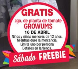 growums