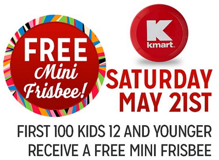 free frisbee