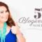 Sorteo de Quinto Aniversario de Cuponeando PR by Edith Tapia