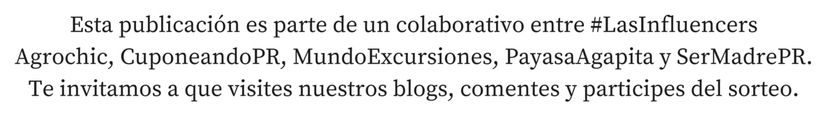 Disclosure Las Influencers