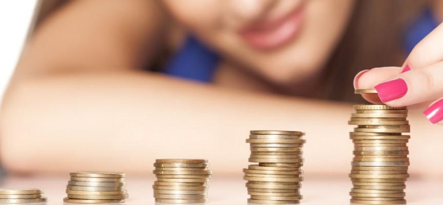Plan de ahorros anual