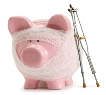 piggy-bank-crutches