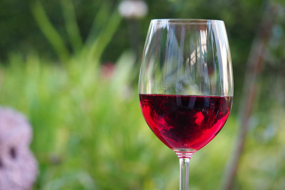 vino cupones