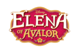 Disney Fiesta – Debut Real de Elena of Avalor