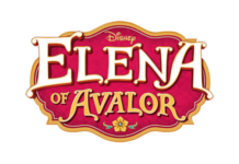 Disney Fiesta – Debut Real de Elena of Avalor