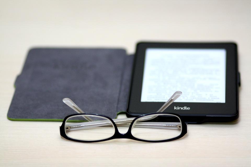Libros Digitales GRATIS para el Regreso a Clases