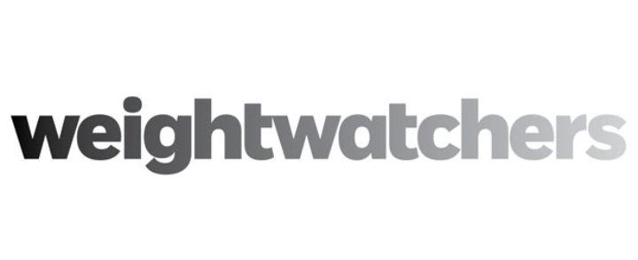 Subscripción a Revista Weight Watchers GRATIS
