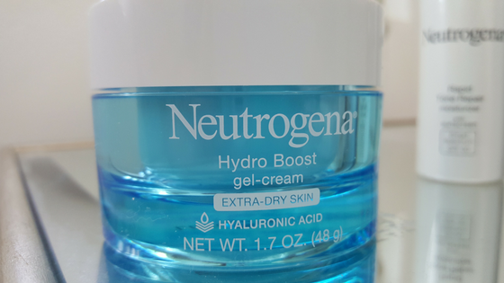 hydro-boost-neutrogena-coupon