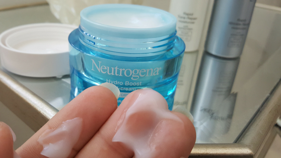 neutrogena-hydro-boost