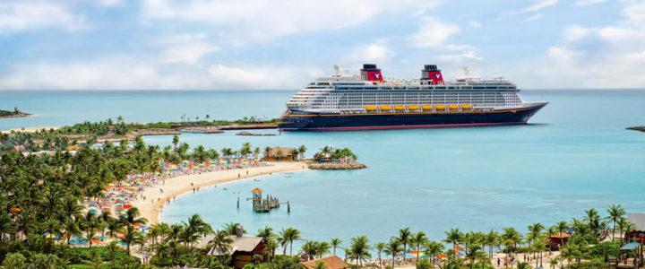 DVD gratis para planificar tus vacaciones Disney