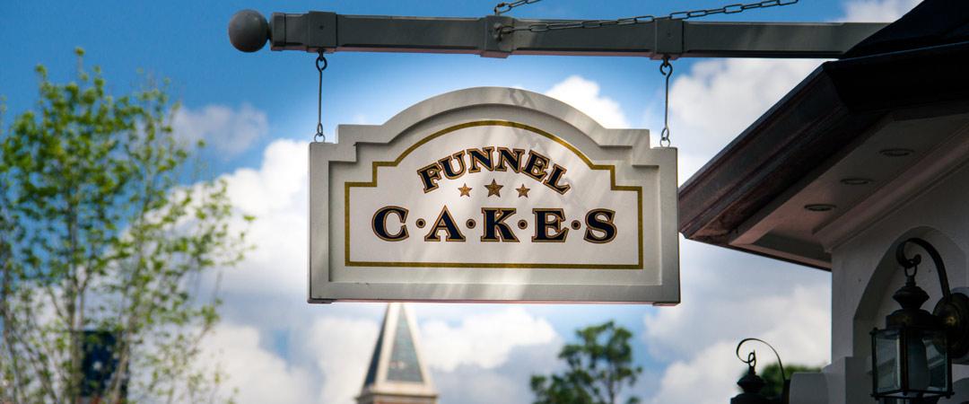 funnel-cake-kiosk-epcot-dining