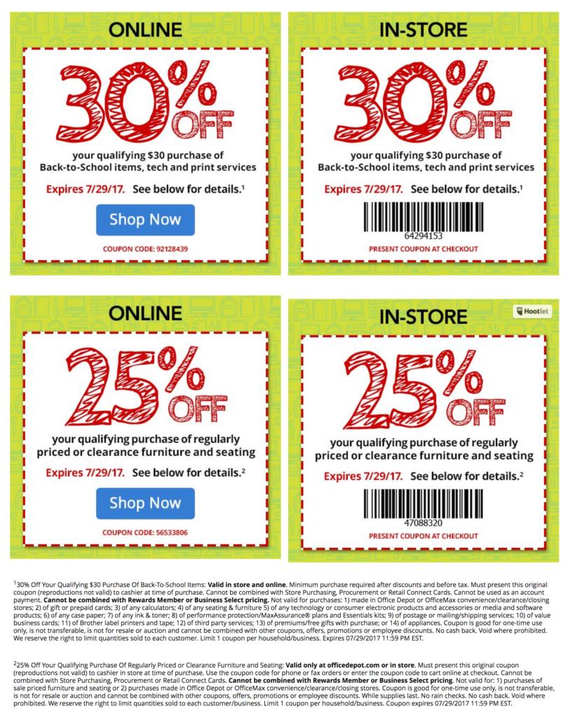 Home Depot ofrece el kit de perforación y manejo Ryobi de piezas por $ 9. Opte por la opccion de recoger en la tienda para evitar la tarifa de envío de $