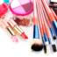 Ahorra al comprar maquillajes