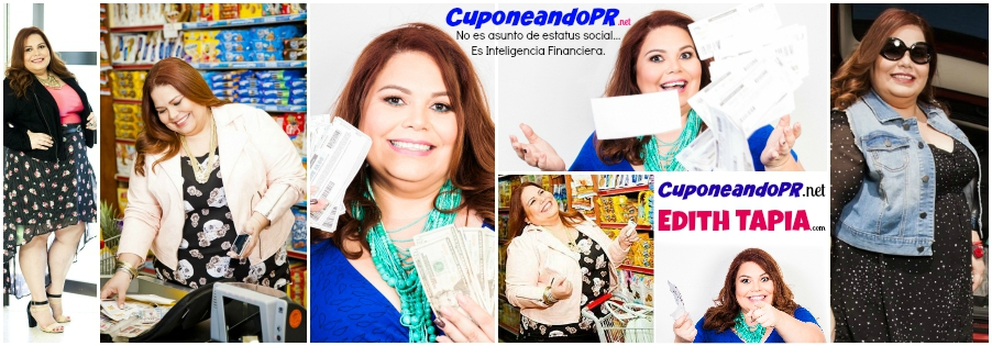 CuponeandoPR.net