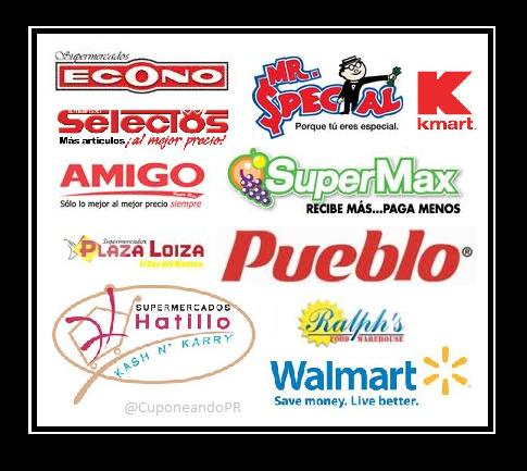 Supermercadosg solutioingenieria Images